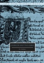 Salisbury, Eve Chaucer and the Child