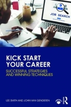 Lee Smith,   John L. van Genderen Kick Start Your Career