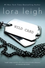 Leigh, Lora Wild Card
