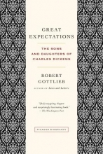 Gottlieb, Robert Great Expectations