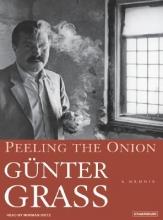 Grass, Gunter Peeling the Onion