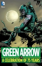 Various Green Arrow