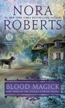 Roberts, Nora Blood Magick