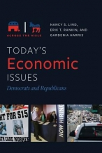 Lind, Nancy S. Today`s Economic Issues