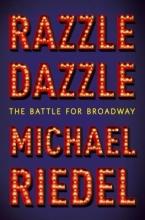 Riedel, Michael Razzle Dazzle