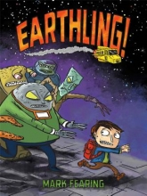 Fearing, Mark Earthling!