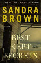 Brown, Sandra Best Kept Secrets