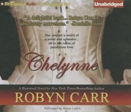 Carr, Robyn Chelynne