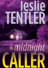 Tentler, Leslie Midnight Caller