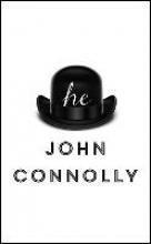 Connolly, John he