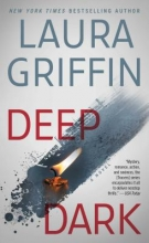 Griffin, Laura Deep Dark