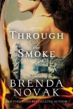 Novak, Brenda Through the Smoke