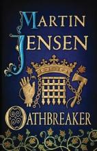 Jensen, Martin Oathbreaker