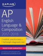 Pivarnik-Nova, Denise Kaplan AP English Language & Composition 2017-2018