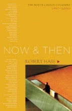 Hass, Robert Now & Then
