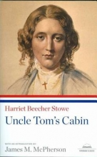 Stowe, Harriet Beecher Uncle Tom`s Cabin