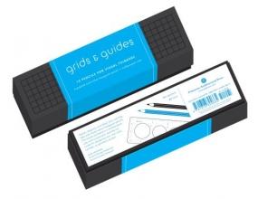Princeton Architectural Press Grids & Guides
