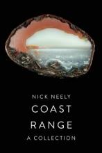 Neely, Nick Coast Range