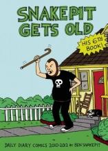Snakepit, Ben Snake Pit Gets Old
