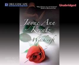 Krentz, Jayne Ann Witchcraft