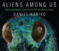 Daniel   Kariko Aliens Among Us