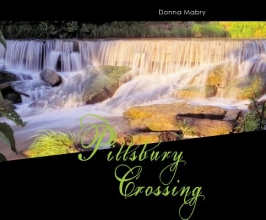 Mabry, Donna Pillsbury Crossing