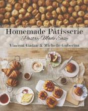 Gadan, Vincent Homemade Patisserie