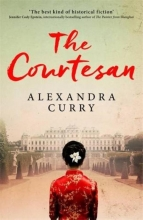 Curry, Alexandra Courtesan