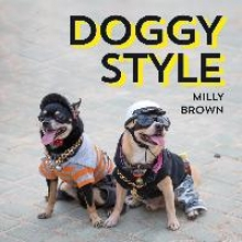 Brown, Milly Doggy Style