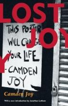 Joy, Camden Lost Joy