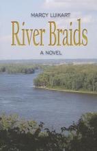 Luikart, Marcy River Braids