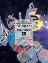 Yasuhiko, Yoshikazu Mobile Suit Gundam
