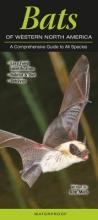 Rob, Miles Bats of Western North American