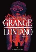 Grangé, Jean-Christophe Lontano