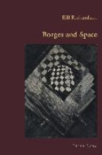 Richardson, Bill Borges and Space