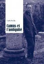 Rodan, Martin Camus et l`antiquité
