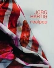 Berthold Ecker,   Wolfgang Drechsler Jorg Hartig. REALPOP