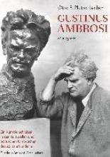 Plettenbacher, Otto E. Gustinus Ambrosi. Monographie