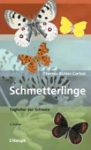 Bühler-Cortesi, Thomas Schmetterlinge