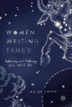 Smyth, Maura Women Writing Fancy