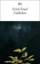 Fried, Erich Gedichte