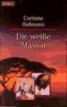 Hofmann, Corinne Die weiße Massai
