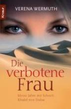 Wermuth, Verena Die verbotene Frau