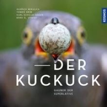 Mikulica, Oldrich Der Kuckuck