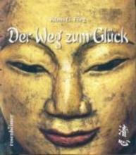 Förg, Klaus G. Der Weg zum Glck