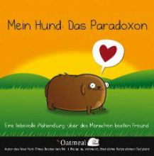 The Oatmeal, Mein Hund - Das Paradoxon