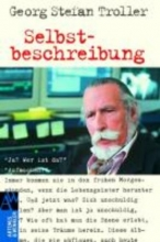 Troller, Georg Stefan Selbstbeschreibung