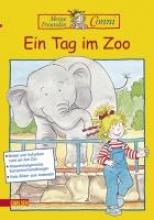 Sörensen, Hanna Conni Gelbe Reihe: Ein Tag im Zoo