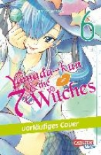 Yoshikawa, Miki Yamada-kun and the seven Witches 06
