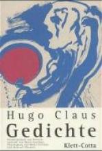 Claus, Hugo Gedichte